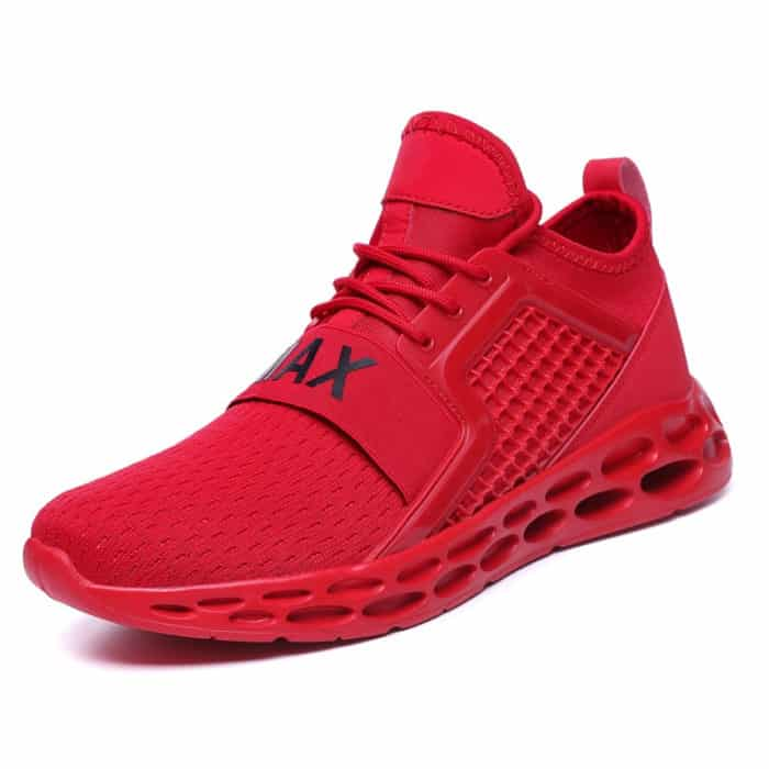 Best Gym Shoes For Workout