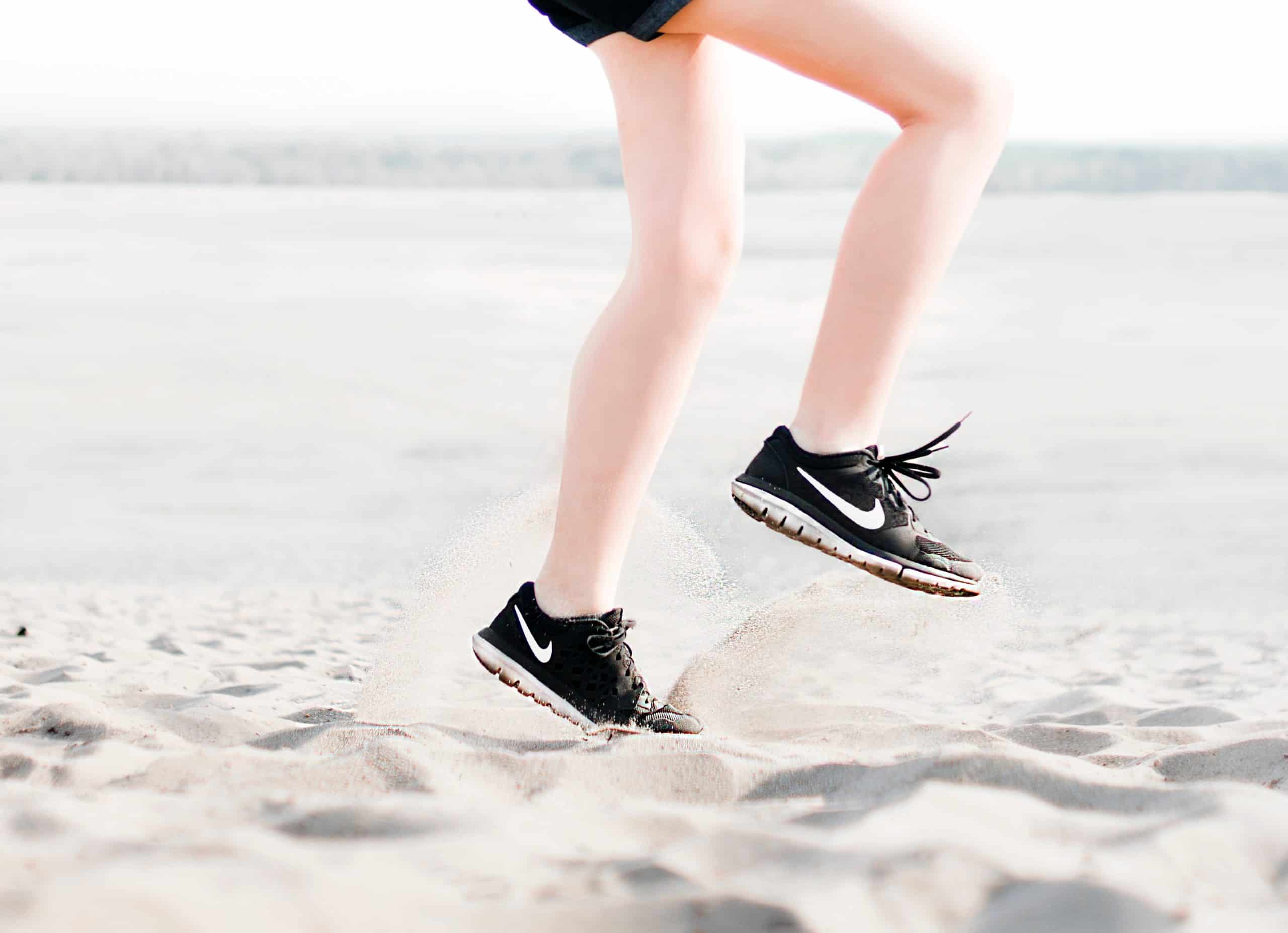 3 Best Gym Shoes For Workout