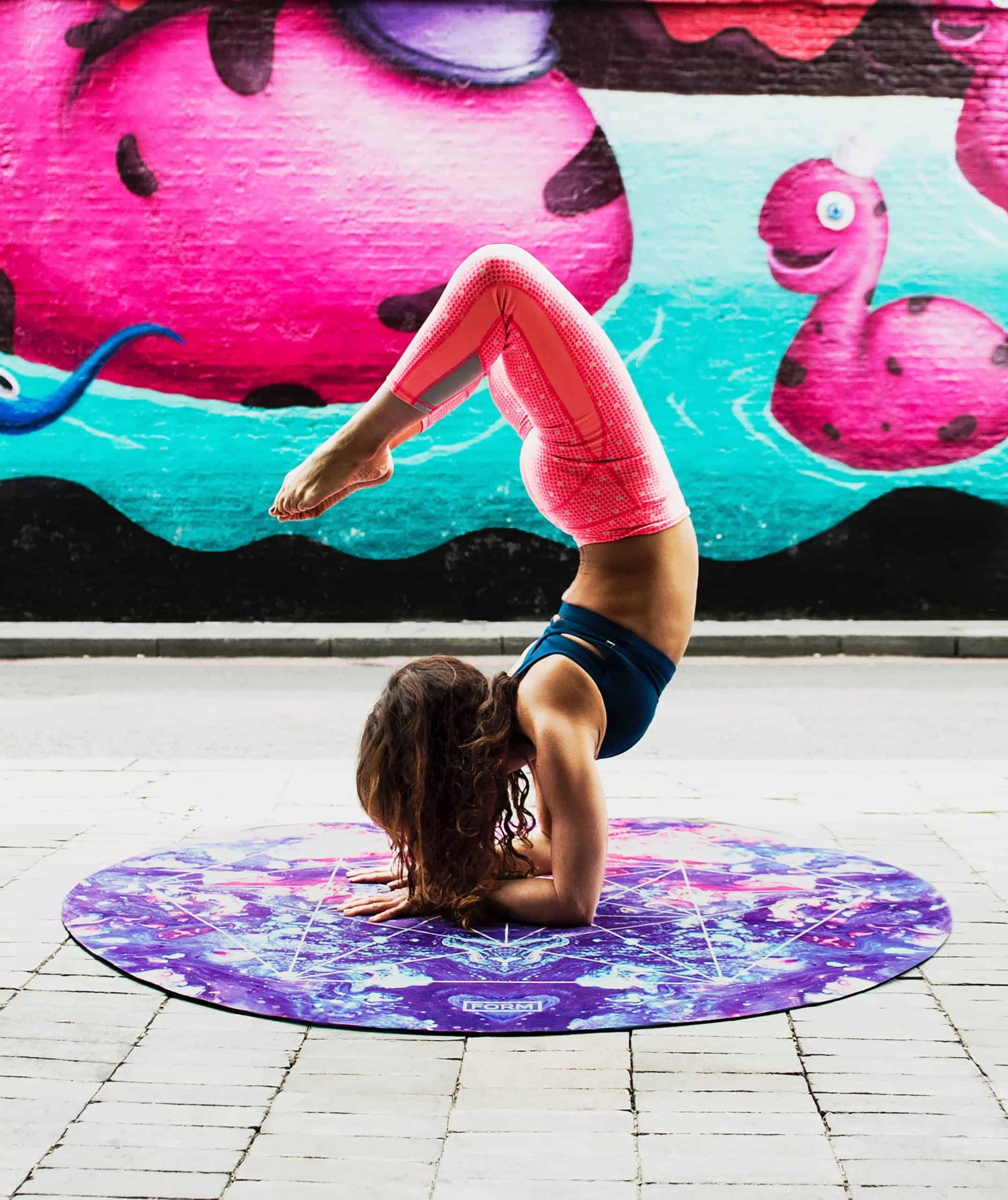 Workout Leggings For Women: Advantages And Disadvantages