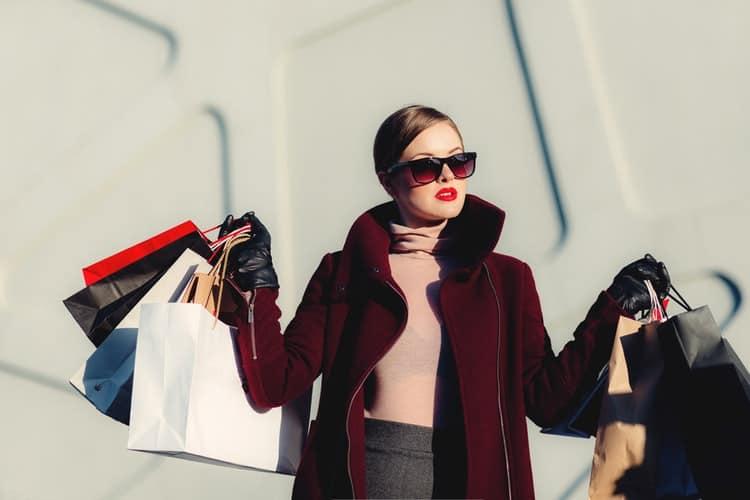 Fashion Products - Making Your Fashion Statement Like A Pro