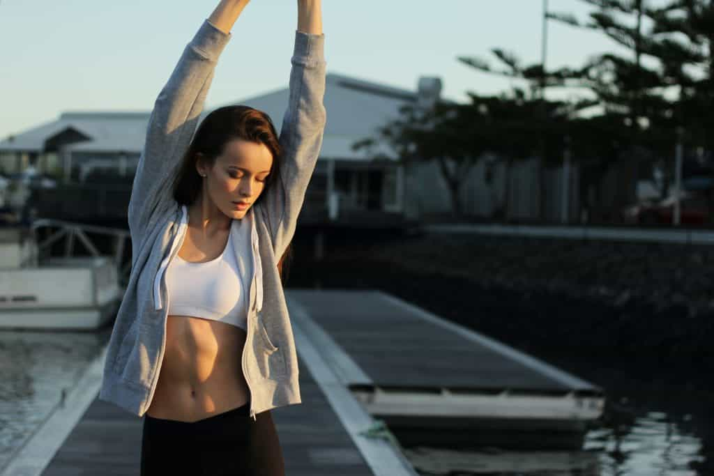 Know About Cheap Gym Clothes