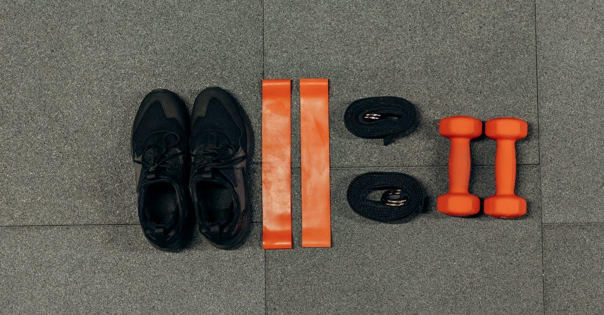 workout plan generator