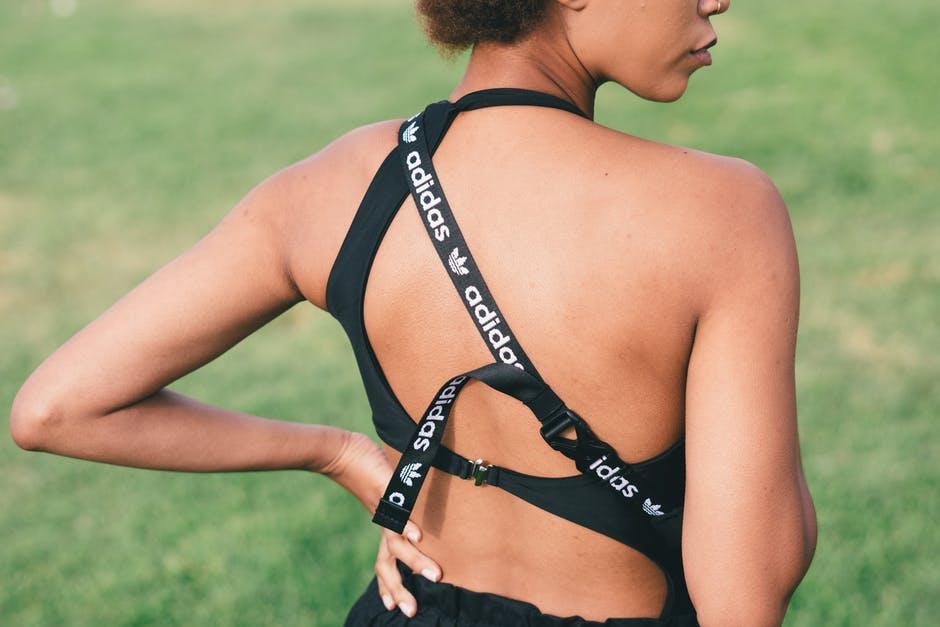 hypertrophy workout plan