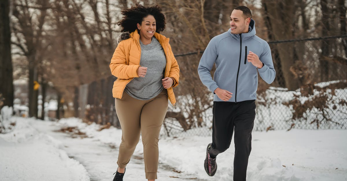 workout clothing for plus size
